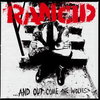 Rancid 「…And Out Come The Wolves」