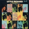 1964.05.01. LITTLE RICHARD [42nd session (Specialty)]