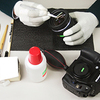 【オリンパスプラザ】7月に「予約制・無料カメラクリーニングサービス」を開催