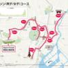 2020東京オリンピック「マラソン」コース決定/クールな〝特殊舗装〟のほうは大丈夫だろうか!?