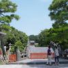 自転車:鎌倉・江ノ島・茅ヶ崎へ
