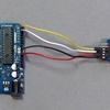 回路不要のかんたんなRTCライター:Arduinoで