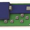 3Dプリンターでロボット作ってみる 多脚ロボット編 35 コントローラを改良します1