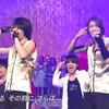 ザ少年倶楽部 2008.8.3