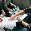 在宅勤務でのWeb会議をイイ感じに進める12のコツ