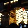 祇園祭宵々山ビール