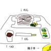 【外食】鎌倉そば