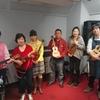 5月28日(日) ウクレレオープンマイク 参加者募集中!
