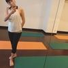 今こそ身体の使い方を学んでみる◎ピラティスとは、身体の再教育!