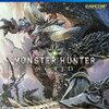 モンスターハンター:ワールド 通常版PS4予約受付中!