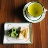 【東京・うさぎや】どら焼きだけじゃない!もう一度食べたい絶品桜餅