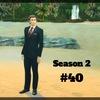 【Sims4】#40 Sulani出張【Season 2】