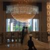 台湾で結婚式に参加する人へ。ご祝儀は金額に注意してくださいね。