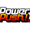 SPACE SHOWER TVのPower Pushで振り返る、4つ打ちブームを中心に考えた2010年代邦ロック