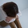 仕事で鬱になりやすい人の傾向・特徴とは