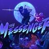 2D忍者アクション「The Messenger」を紹介、忍具と忍術を駆使してマップを駆け抜ける