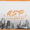 【ゼロからアフィリ第3話】ASPに登録して、サイトのテーマに合った広告案件を探そう