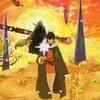 2001年発売のアニメのサウンドトラック大人気売れ筋ランキング30