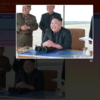 北朝鮮外務省のWebサイトを支える技術