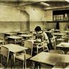 難関資格に合格するための試験直前の過ごし方