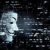 「私はあなたのアカウントをハックしている」ビットコイン脅迫系スパムに注意