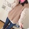 【コーデ紹介】プチプラのあや(しまパト)メンズ服×ZOZOの神デニム!