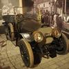 【ウィーン旅行記 6】軍事史博物館&ウィーン郊外がっつり観光