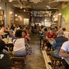 リーズナブルなレストランAli, Muthu & Ah Hock Kopitiamでニョニャ料理を楽しむ! | 2018/19マレーシア・シンガポール旅行12