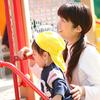 【埼玉県 新座市(新座駅)】 9:00~15:00勤務のため130万円以内の扶養内で働ける幼稚園での保育補助の求人です