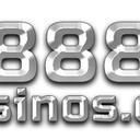 888casinos.org Online Casino