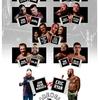 "ICW No Holds Barred Vol.12 Review ""王座新設"" マードック対ライアン/ノーラン・エドワード対ダン・マフ他"