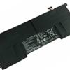 新品ASUS C32-TAICHI21互換用 大容量 バッテリー【C32-TAICHI21】3200mAh/35Wh 11.1V アスース ノートパソコン電池