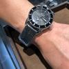 Y・S様の腕時計選び【ブライトリング】スーパーオーシャン ヘリテージ