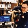 デジタルおじさんDTM道場 vol.3開催!