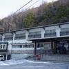 八ヶ岳 高見石散策 2020/03/21~22