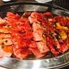 ダイエット基礎知識①   お肉は味方!