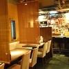 【オススメ5店】舞浜・浦安・行徳・妙典(千葉)にある創作料理が人気のお店