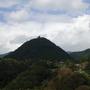 要害山(山梨県)に登ってきました その一