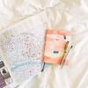 【英語学習】TOEIC受験へ向けた勉強のふりかえり