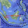シンガポールで地震リスクが考慮されない理由 ~地震より戦争を脅威とする国~