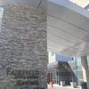 Fairfield Inn & Suites Tijuana-メキシコ ティファナのビジネスホテル