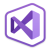 Windows の Visual Studio 2017 と Mac の Visual Studio 2019 を共存させるには