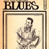 THE BLUES No.6