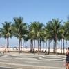 ブラジルの人生観
