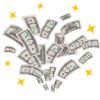 各国が デジタル通貨 発行か?