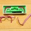 子どもにオススメの眼鏡ブランド『トマトグラッシーズ』