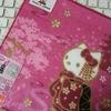 京都の桜。。。