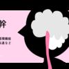 じじぃの「科学・芸術_994_脳死・脳幹死説批判」