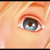 キングダムハーツ3 攻略 プレイ日記#18-ロクサス!?-
