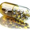 栄養と免疫における脂肪酸(オメガ3系PUFAは、体内のサイトカインおよび炎症性プロゲステロンの反応を抑制する可能性がある)